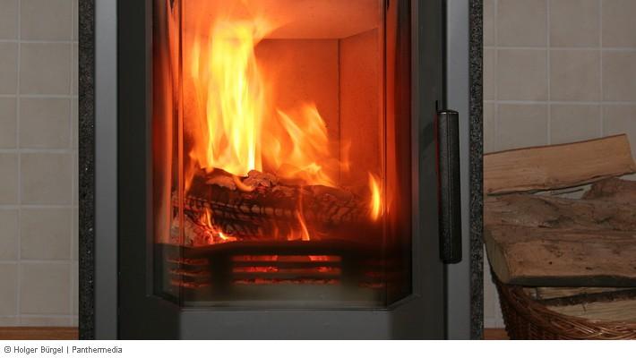 Kamin Ofen Holzofen Einbauen Aufstellen Genehmigung Fur Mieter