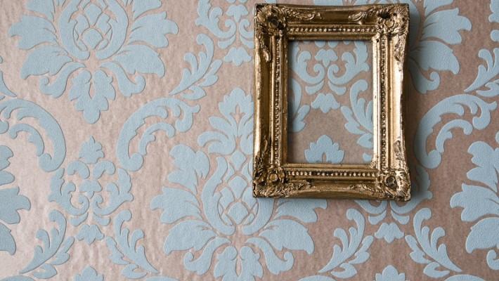 panthermedia_2154313_800x536 - Muster Tapete