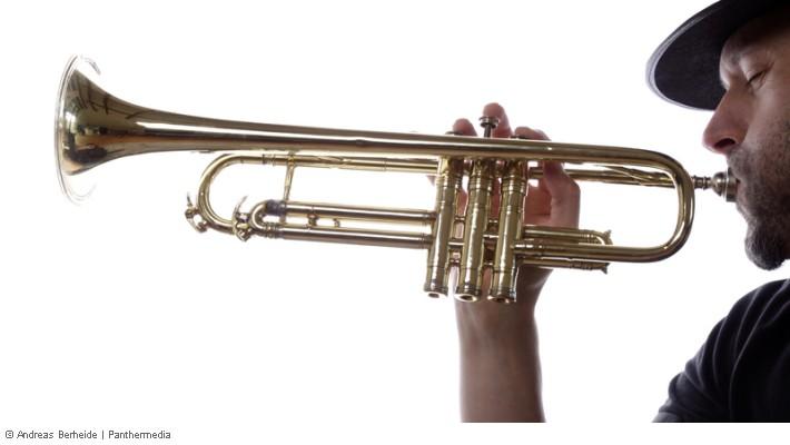 Musikinstrument mieter d rfen in der mietwohnung ben for Wohnung dekorieren spielen kostenlos