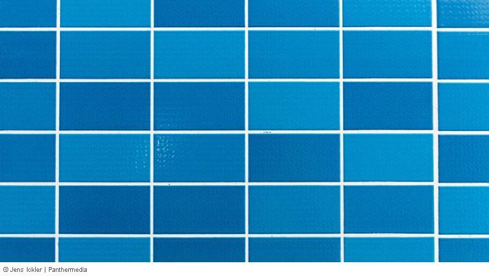 Verfarbung Von Fugen Bruchige Fugen Hat Mieter Diese Zu Erneuern