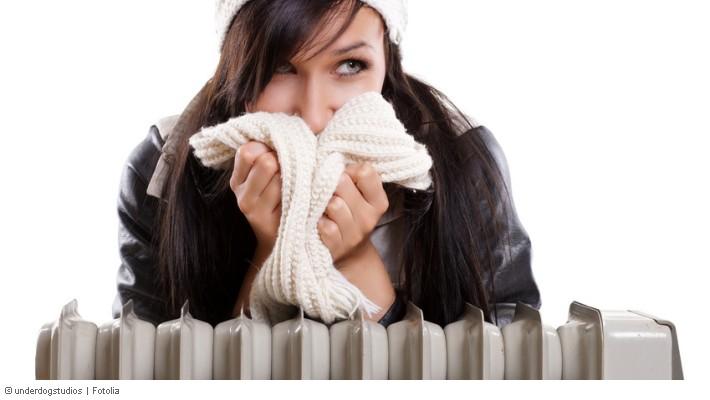 heizung geht nicht kalte wohnung wie warm muss es sein. Black Bedroom Furniture Sets. Home Design Ideas