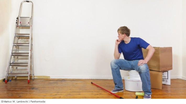 mustervorlage wohnungs bergabeprotokoll f r neue wohnung. Black Bedroom Furniture Sets. Home Design Ideas