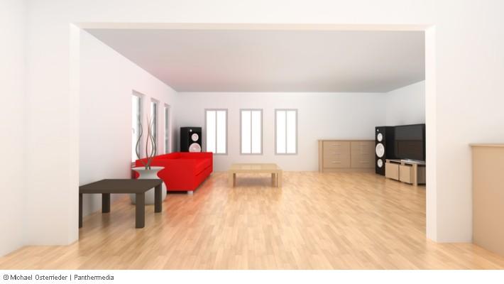 m blierte wohnung wie hoch darf der m blierungszuschlag sein. Black Bedroom Furniture Sets. Home Design Ideas