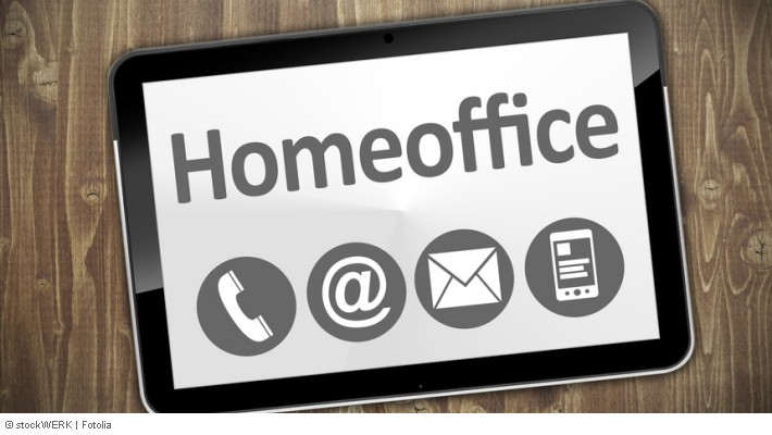 Fotolia_88621643_S-Homeoffice