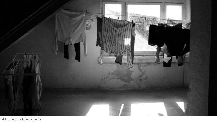 mietminderung bei nicht nutzbaren garten hausidee. Black Bedroom Furniture Sets. Home Design Ideas