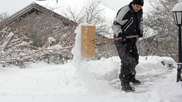betriebskosten winterdienst kosten eis und schneebeseitigung. Black Bedroom Furniture Sets. Home Design Ideas