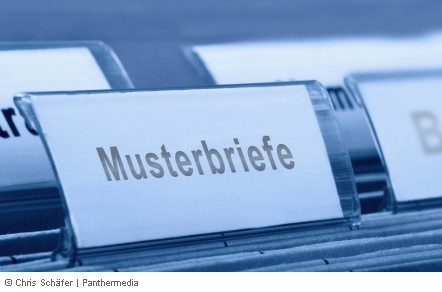 panthermedia_12494040_800x493-Musterbriefe