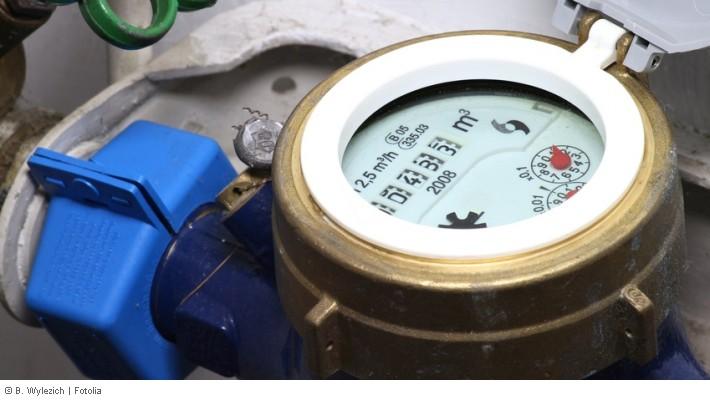 Kalte Betriebskosten Sind Alle Außer Heizungs Und Warmwasserkosten
