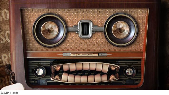 Musterbriefe Lärmbelästigung : Lärmprotokoll bei lärmbelästigung führen